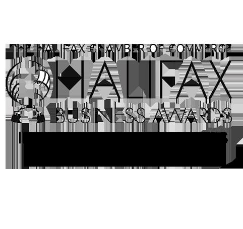 Halifax Business