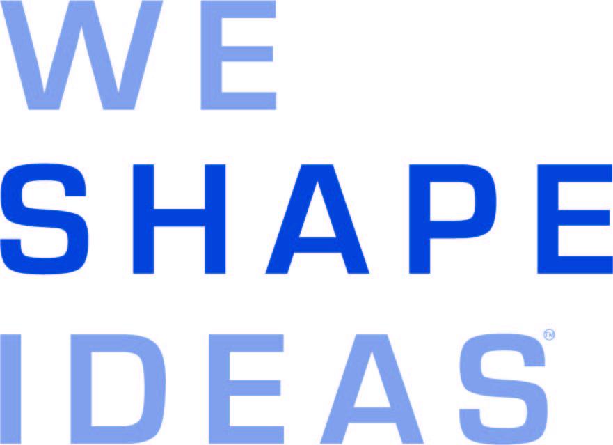 we SHAPE ideas3