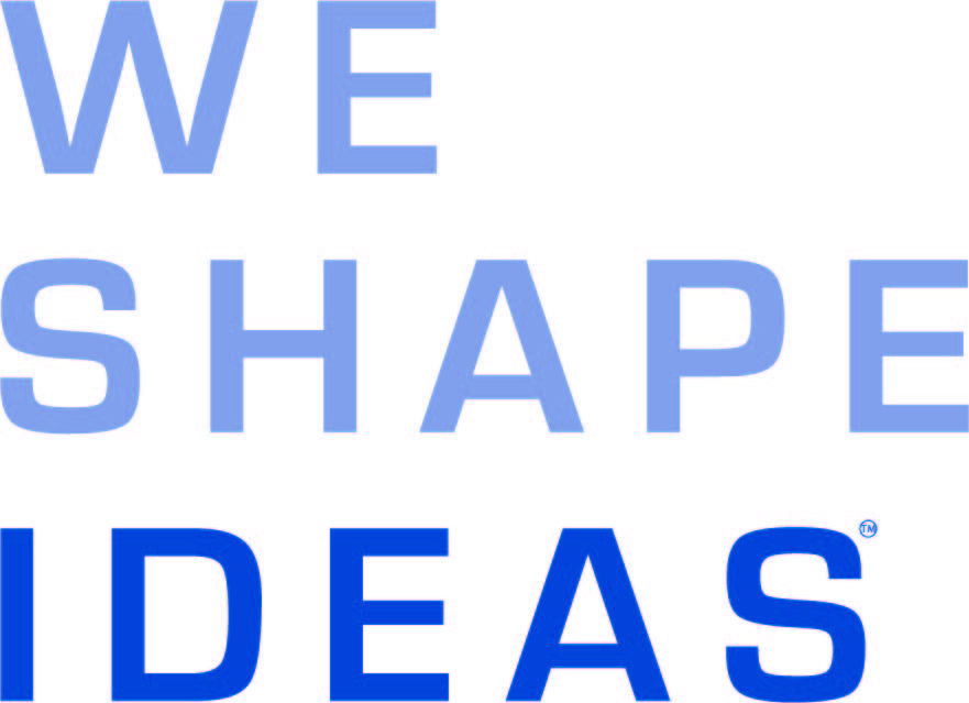 we shape IDEAS2